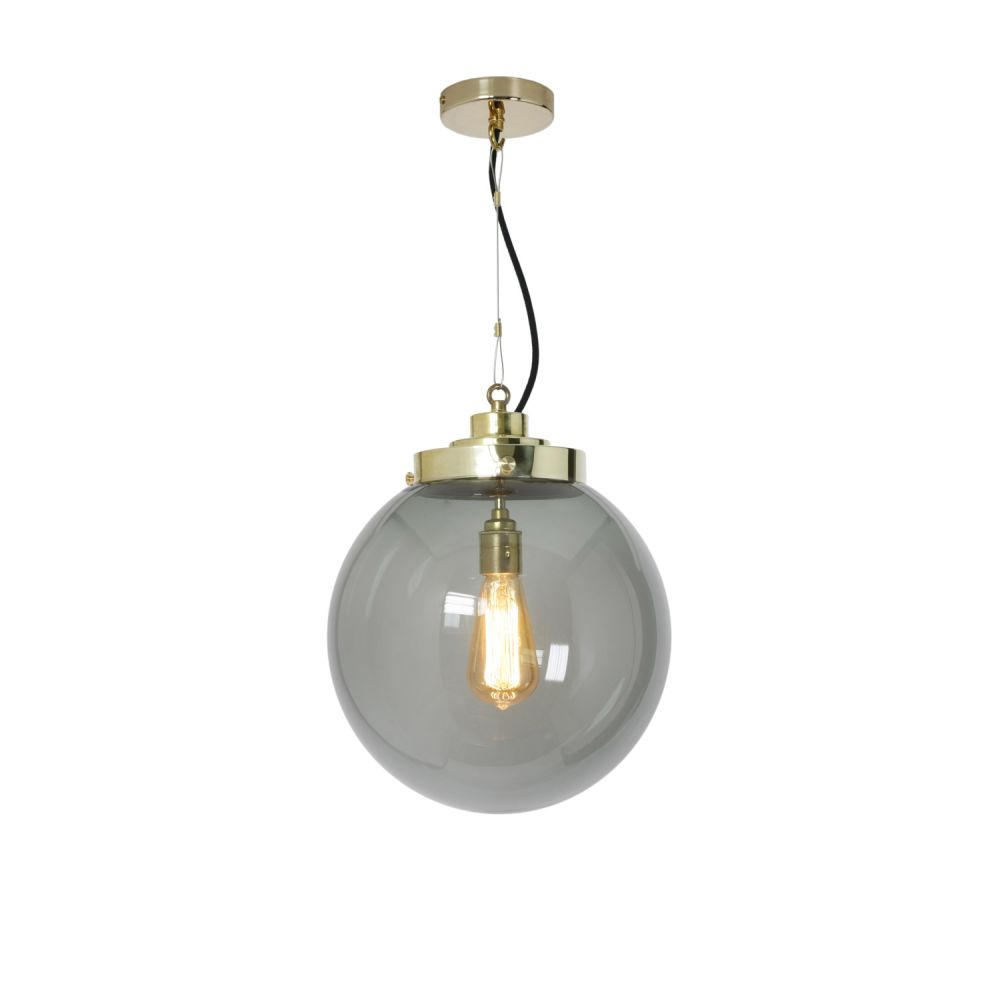 https://res.cloudinary.com/clippings/image/upload/t_big/dpr_auto,f_auto,w_auto/v2/products/globe-pendant-light-seedy-anthracite-and-brass-medium-original-btc-clippings-1663261.jpg