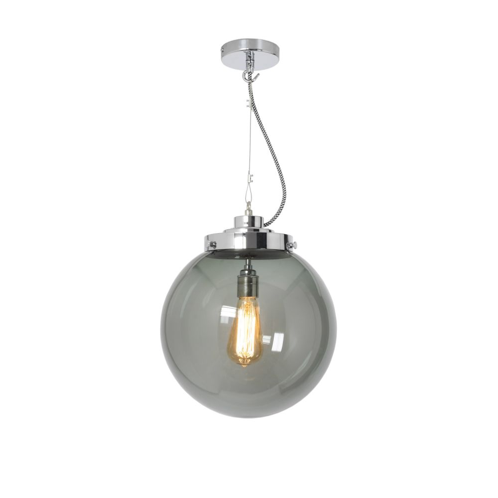 https://res.cloudinary.com/clippings/image/upload/t_big/dpr_auto,f_auto,w_auto/v2/products/globe-pendant-light-seedy-anthracite-and-chrome-medium-original-btc-clippings-1663181.jpg