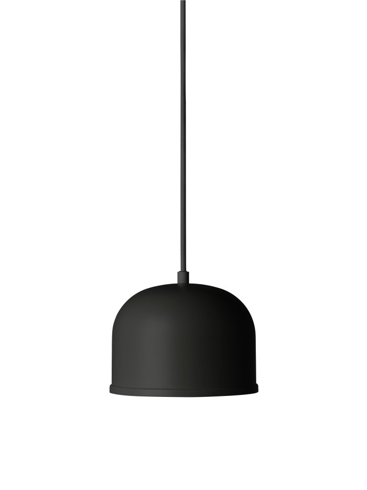Brass,MENU,Pendant Lights,black,ceiling fixture,lamp,light,light fixture,lighting