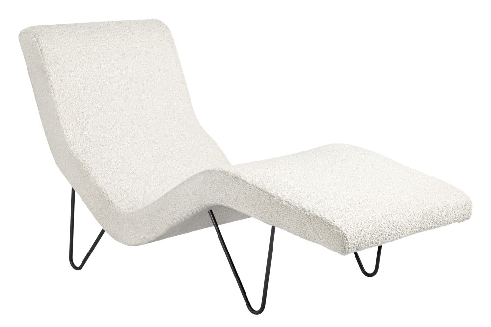 Price Grp. 07 CM8,GUBI,Lounge Chairs,chair,chaise,chaise longue,furniture
