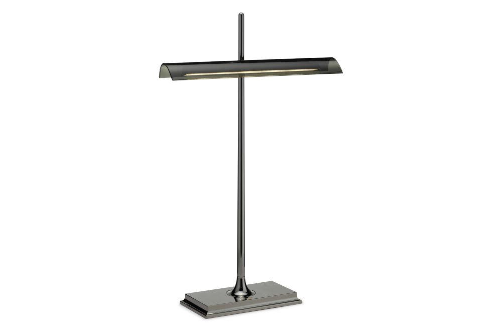 https://res.cloudinary.com/clippings/image/upload/t_big/dpr_auto,f_auto,w_auto/v2/products/goldman-table-lamp-black-nikel-body-fumee-diffuser-flos-ron-gilad-clippings-1177191.jpg