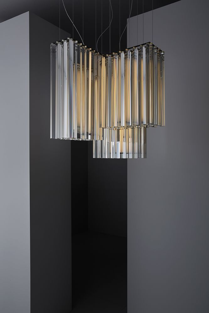 https://res.cloudinary.com/clippings/image/upload/t_big/dpr_auto,f_auto,w_auto/v2/products/grace-pendant-light-venicem-massimo-tonetto-clippings-11188606.jpg