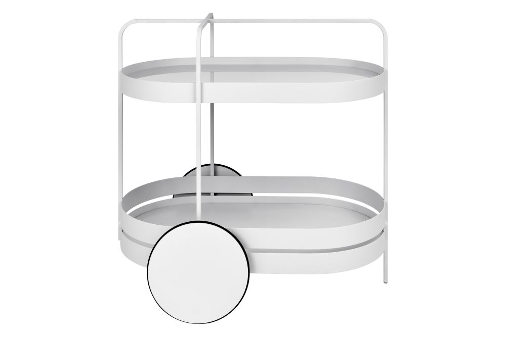 https://res.cloudinary.com/clippings/image/upload/t_big/dpr_auto,f_auto,w_auto/v2/products/grace-serving-trolley-208-powder-coated-grey-white-fine-structure-sch%C3%B6nbuch-sebastian-herkner-clippings-11315264.jpg