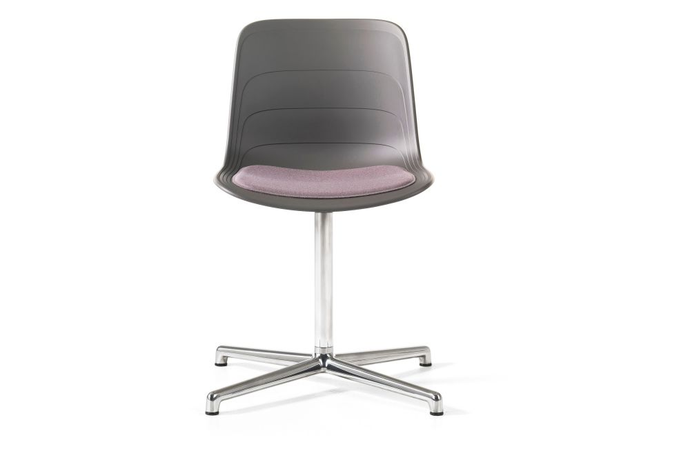 https://res.cloudinary.com/clippings/image/upload/t_big/dpr_auto,f_auto,w_auto/v2/products/grade-swivel-chair-with-seat-pad-polished-4-star-base-on-glides-whitegrey-895-ral-9002-divina-3-224-lammhults-johannes-foersom-peter-hiort-lorenzen-clippings-11160816.jpg