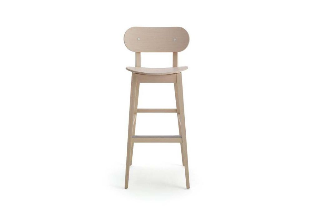 https://res.cloudinary.com/clippings/image/upload/t_big/dpr_auto,f_auto,w_auto/v2/products/gradisca-623-barstool-beechwood-0078-billiani-werther-toffoloni-clippings-11154263.jpg