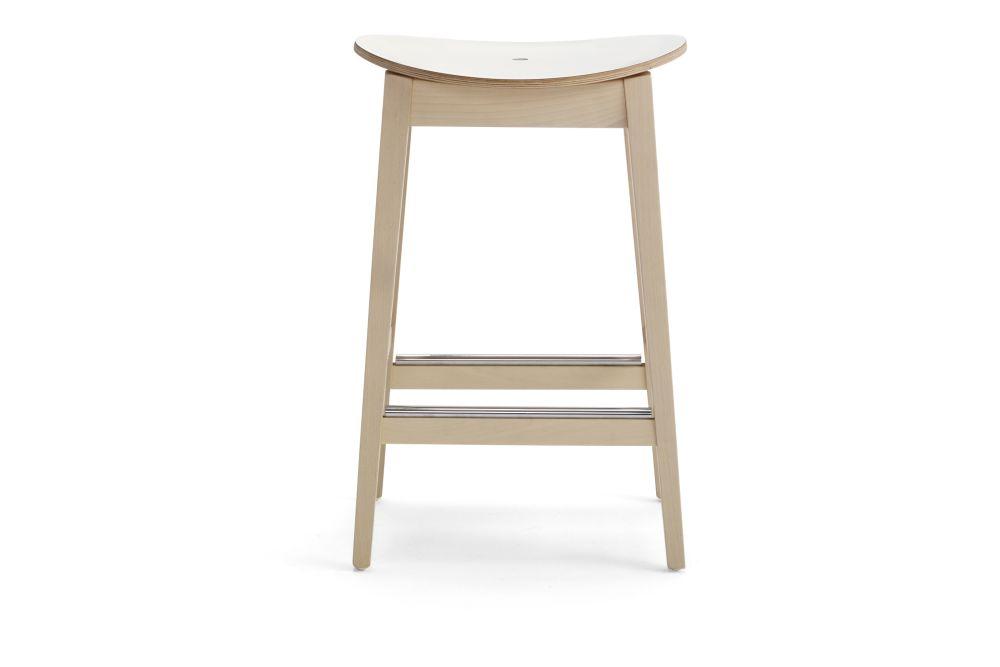 Beechwood 0078, Black,Billiani,Stools,bar stool,furniture,stool,table