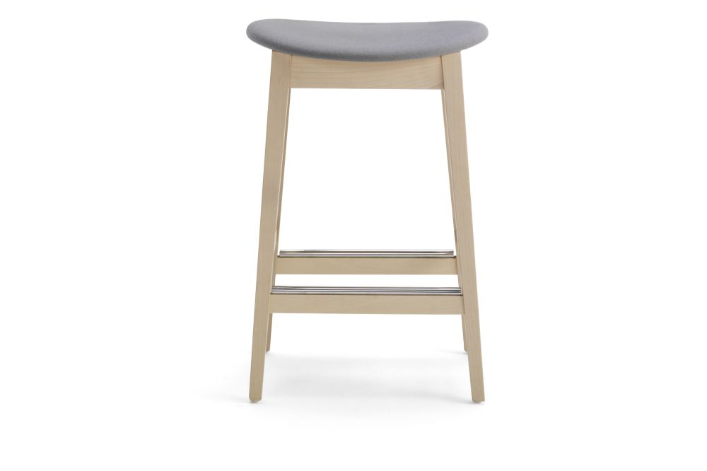Fidivi King L KAT - 1008, Bianco RAL 9016,Billiani,Stools,bar stool,furniture,stool,table