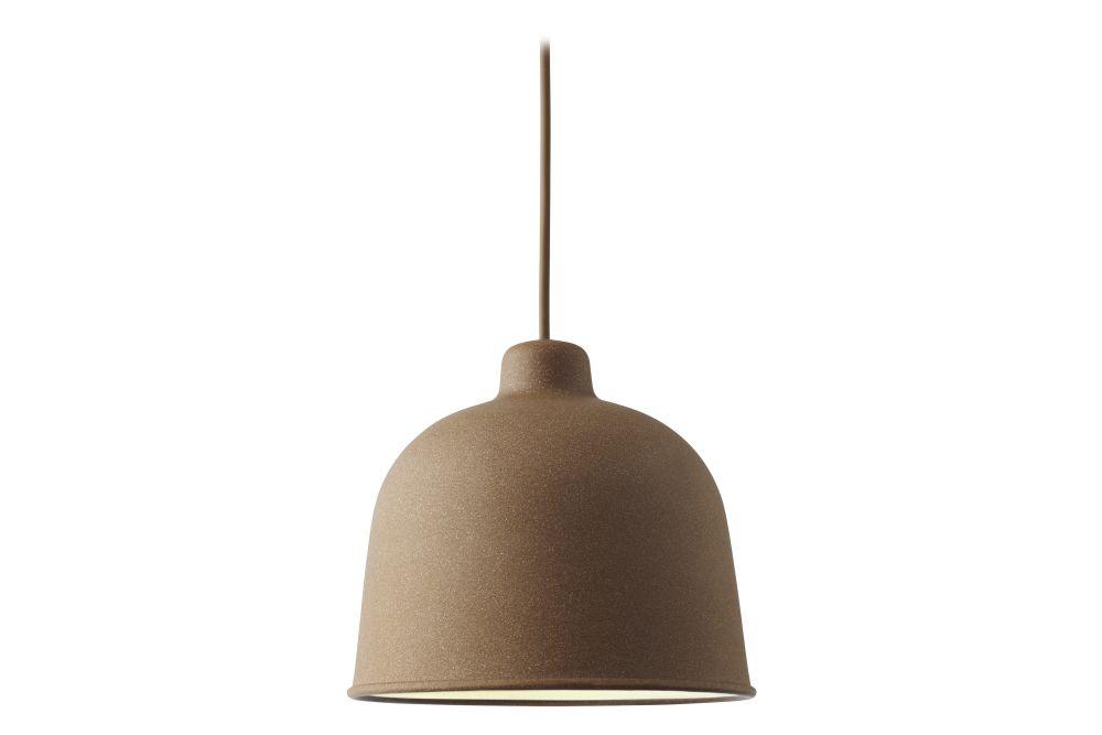 beige,brown,ceiling,ceiling fixture,lamp,lampshade,light fixture,lighting,lighting accessory