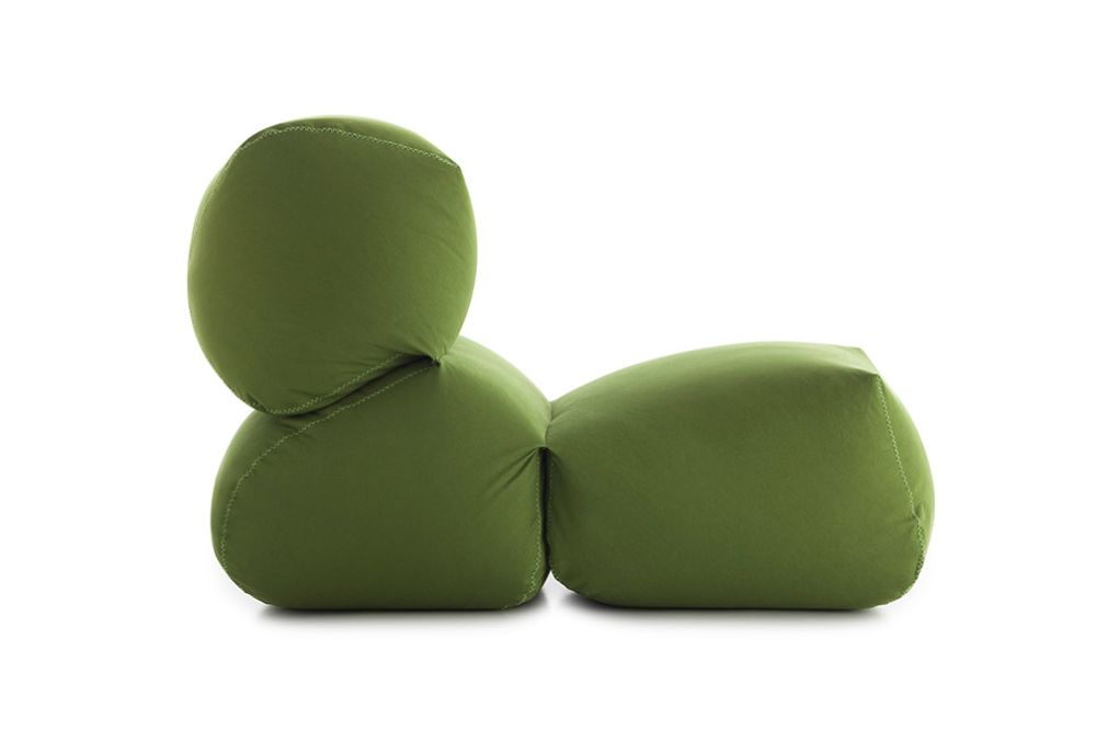 https://res.cloudinary.com/clippings/image/upload/t_big/dpr_auto,f_auto,w_auto/v2/products/grapy-soft-seat-green-cotton-gan-kensaku-oshiro-clippings-8887191.jpg