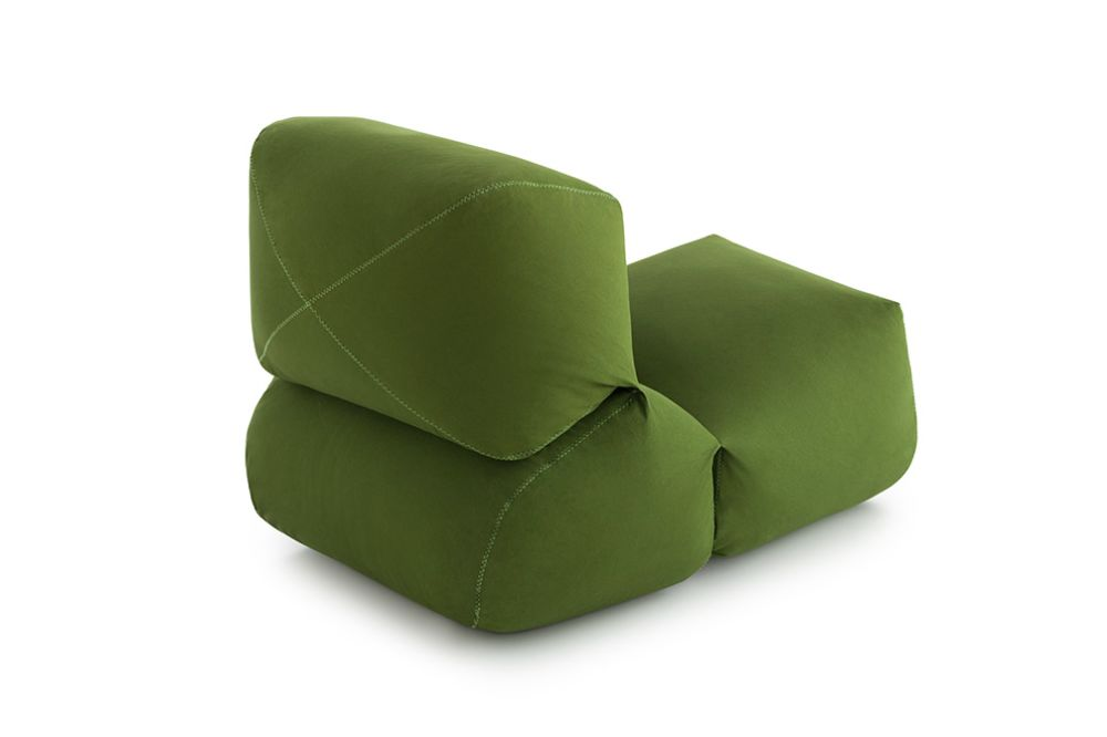 https://res.cloudinary.com/clippings/image/upload/t_big/dpr_auto,f_auto,w_auto/v2/products/grapy-soft-seat-green-cotton-gan-kensaku-oshiro-clippings-8887201.jpg