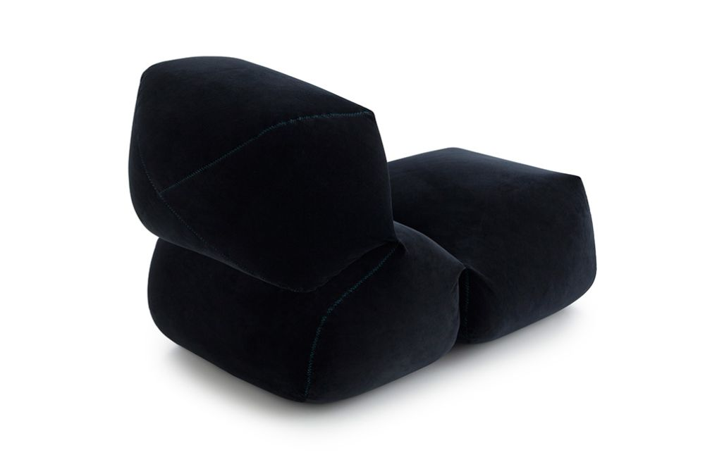 https://res.cloudinary.com/clippings/image/upload/t_big/dpr_auto,f_auto,w_auto/v2/products/grapy-soft-seat-navy-velvet-gan-kensaku-oshiro-clippings-8886931.jpg