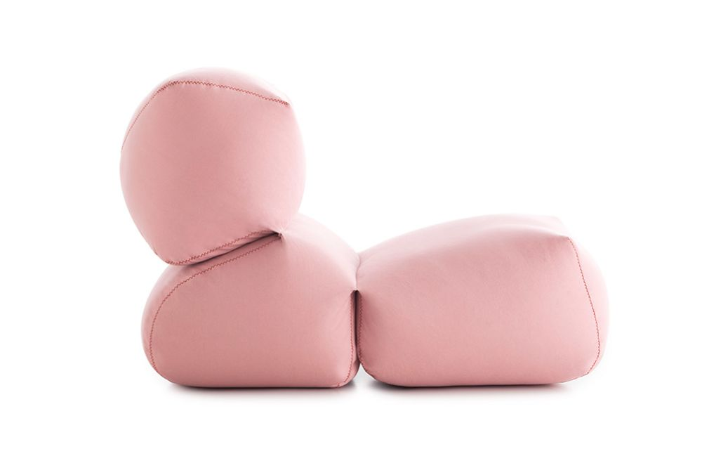 https://res.cloudinary.com/clippings/image/upload/t_big/dpr_auto,f_auto,w_auto/v2/products/grapy-soft-seat-pink-cotton-gan-kensaku-oshiro-clippings-8887011.jpg