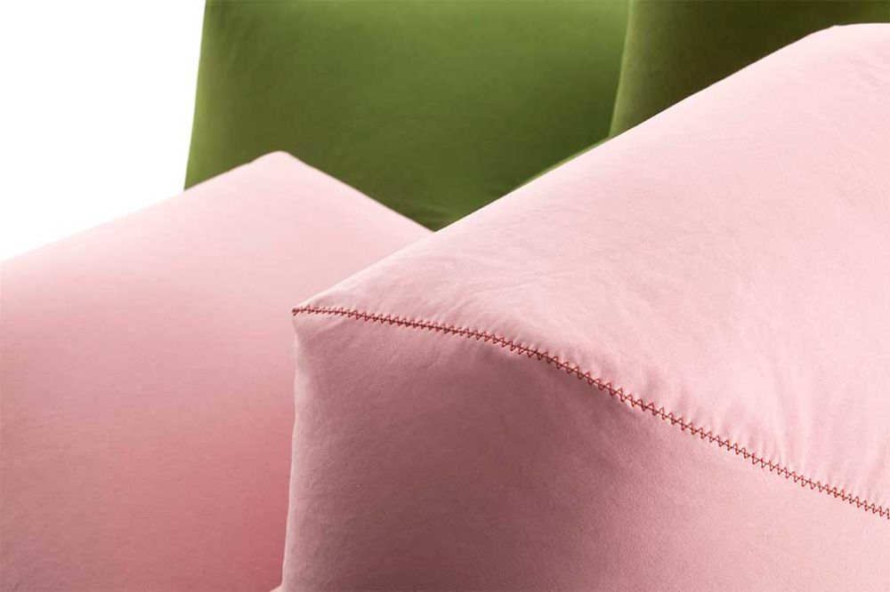 https://res.cloudinary.com/clippings/image/upload/t_big/dpr_auto,f_auto,w_auto/v2/products/grapy-soft-seat-pink-cotton-gan-kensaku-oshiro-clippings-8887051.jpg