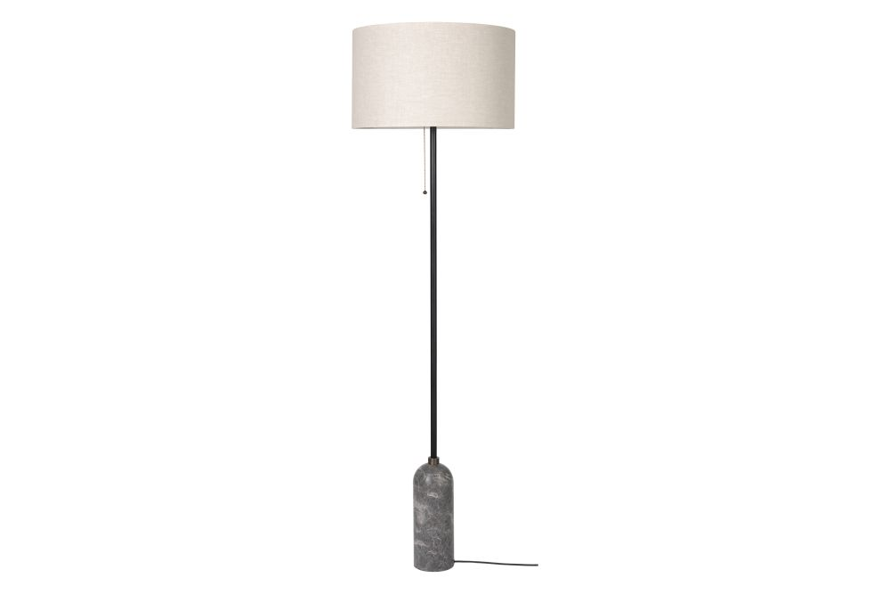 https://res.cloudinary.com/clippings/image/upload/t_big/dpr_auto,f_auto,w_auto/v2/products/gravity-floor-lamp-canvas-grey-marble-gubi-space-copenhagen-clippings-11168342.jpg