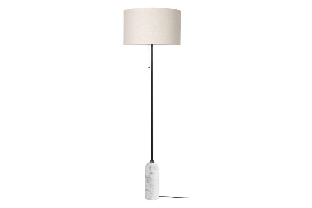 https://res.cloudinary.com/clippings/image/upload/t_big/dpr_auto,f_auto,w_auto/v2/products/gravity-floor-lamp-canvas-white-marble-gubi-space-copenhagen-clippings-11168348.jpg