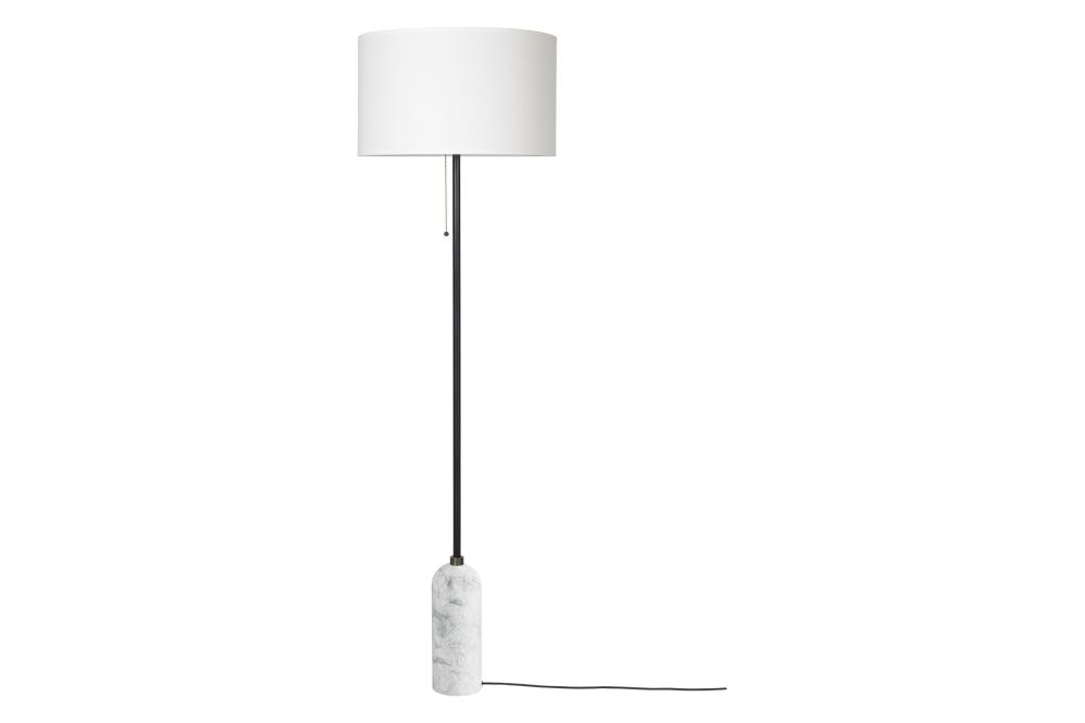 https://res.cloudinary.com/clippings/image/upload/t_big/dpr_auto,f_auto,w_auto/v2/products/gravity-floor-lamp-white-white-marble-gubi-space-copenhagen-clippings-11168349.jpg