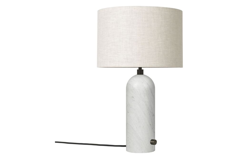 https://res.cloudinary.com/clippings/image/upload/t_big/dpr_auto,f_auto,w_auto/v2/products/gravity-table-lamp-small-canvas-white-marble-gubi-space-copenhagen-clippings-11168416.jpg