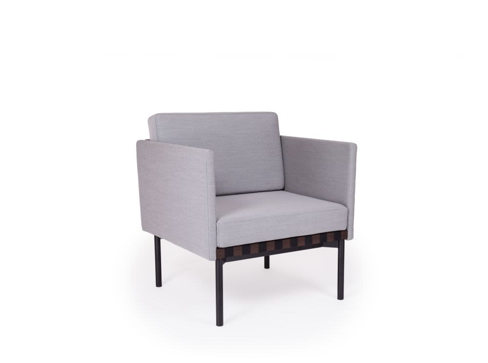 https://res.cloudinary.com/clippings/image/upload/t_big/dpr_auto,f_auto,w_auto/v2/products/grid-armchair-with-2-armrests-plot-143-oak-petite-friture-pool-clippings-9649041.jpg