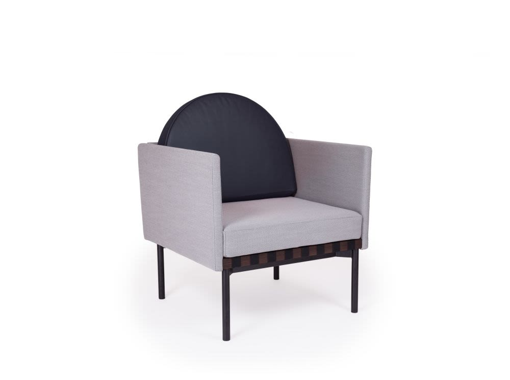 https://res.cloudinary.com/clippings/image/upload/t_big/dpr_auto,f_auto,w_auto/v2/products/grid-armchair-with-2-armrests-with-round-cushion-plot-143-oak-plot-petite-friture-pool-clippings-9649091.jpg