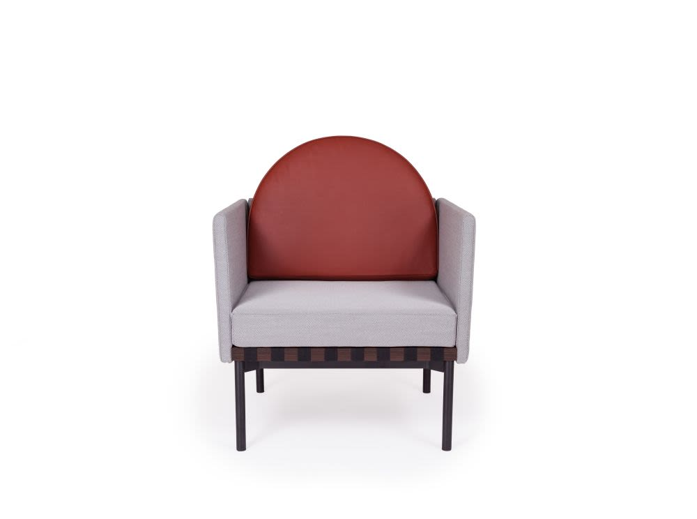 https://res.cloudinary.com/clippings/image/upload/t_big/dpr_auto,f_auto,w_auto/v2/products/grid-armchair-with-2-armrests-with-round-cushion-plot-143-oak-plot-petite-friture-pool-clippings-9649101.jpg