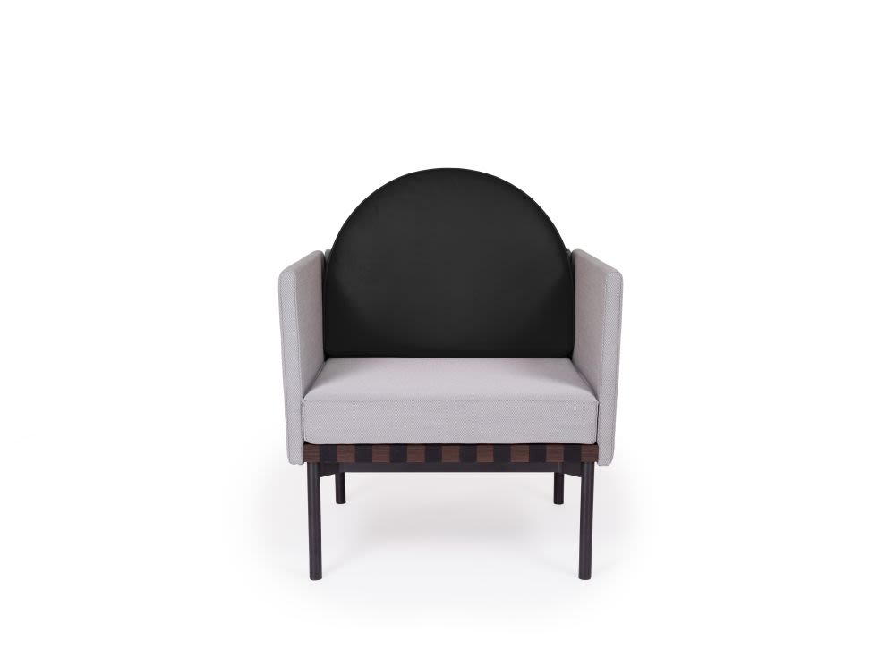https://res.cloudinary.com/clippings/image/upload/t_big/dpr_auto,f_auto,w_auto/v2/products/grid-armchair-with-2-armrests-with-round-cushion-plot-143-oak-plot-petite-friture-pool-clippings-9649121.jpg