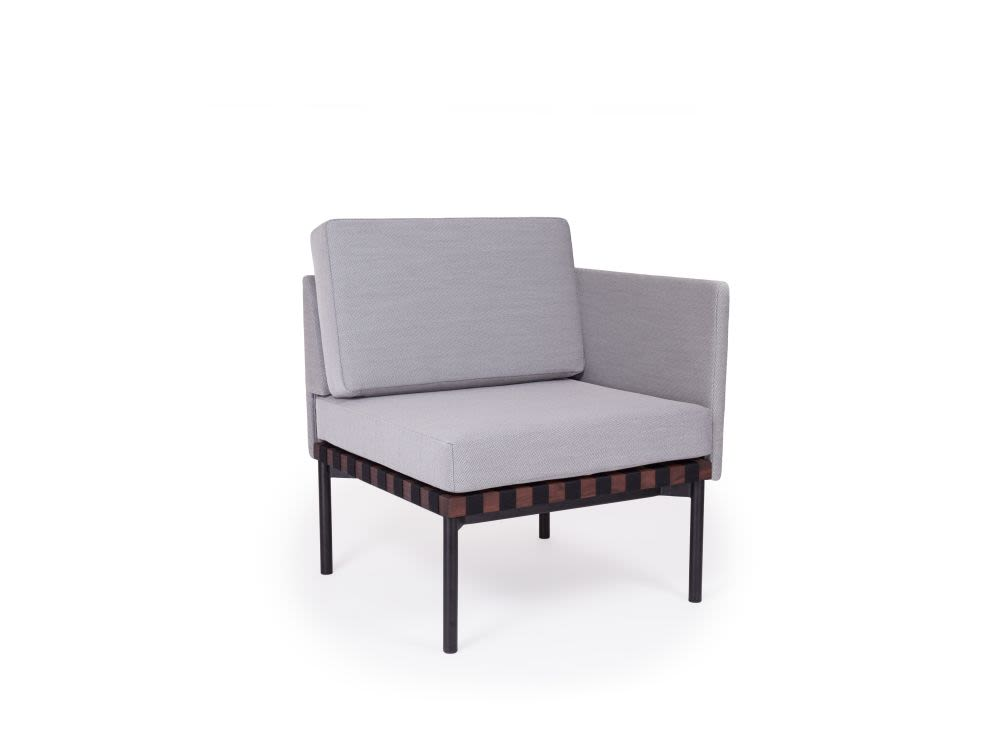 https://res.cloudinary.com/clippings/image/upload/t_big/dpr_auto,f_auto,w_auto/v2/products/grid-armchair-with-one-side-armrest-plot-143-oak-right-petite-friture-pool-clippings-9645051.jpg
