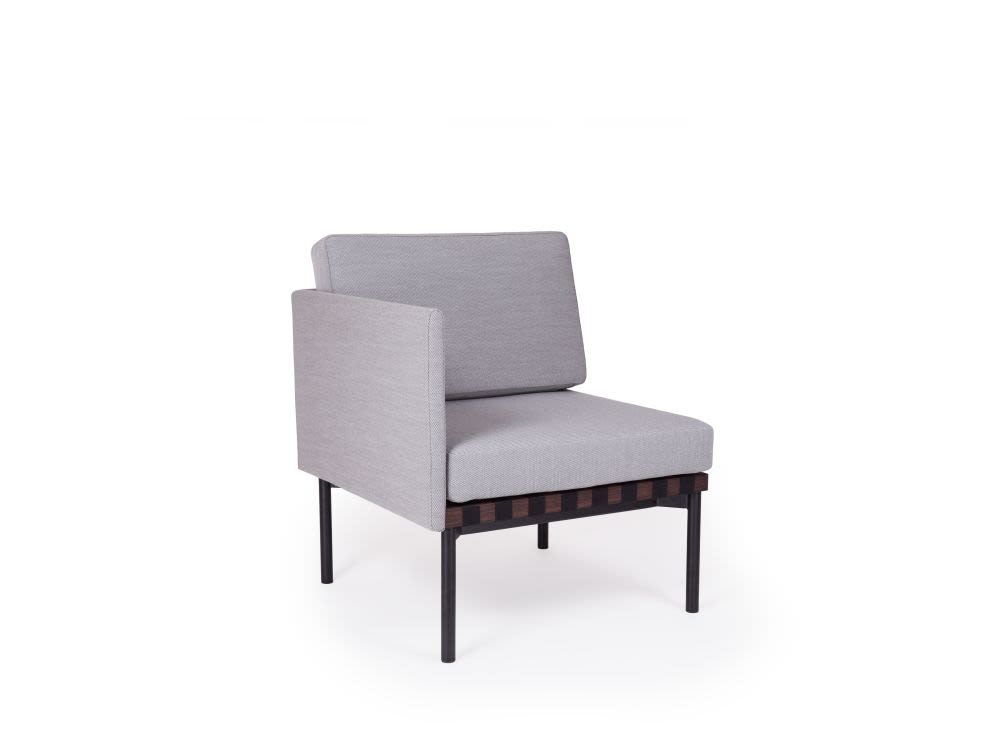 https://res.cloudinary.com/clippings/image/upload/t_big/dpr_auto,f_auto,w_auto/v2/products/grid-armchair-with-one-side-armrest-plot-143-oak-right-petite-friture-pool-clippings-9645081.jpg
