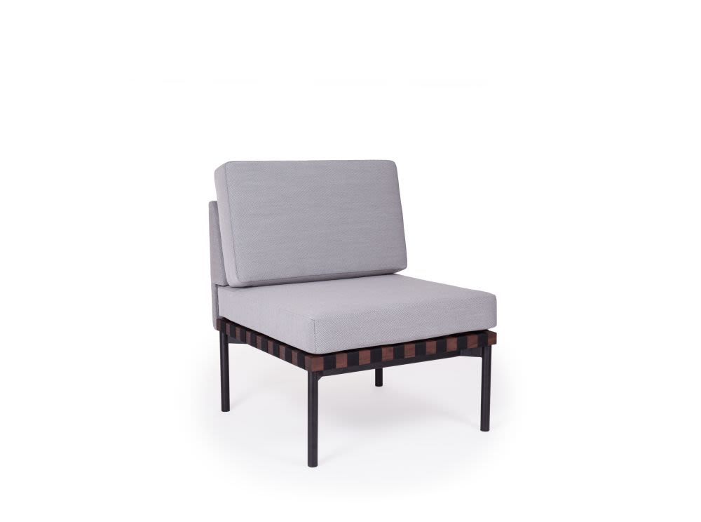 https://res.cloudinary.com/clippings/image/upload/t_big/dpr_auto,f_auto,w_auto/v2/products/grid-armchair-without-armrests-plot-143-oak-petite-friture-pool-clippings-9645641.jpg