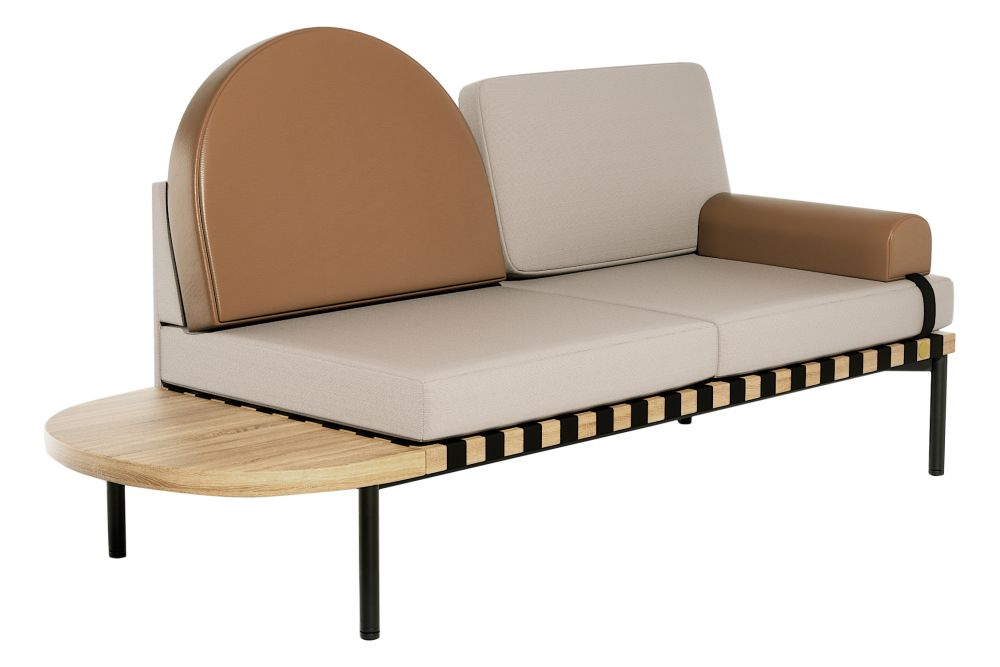 https://res.cloudinary.com/clippings/image/upload/t_big/dpr_auto,f_auto,w_auto/v2/products/grid-daybed-shades-of-grey-grey-beige-petite-friture-pool-clippings-11313443.jpg