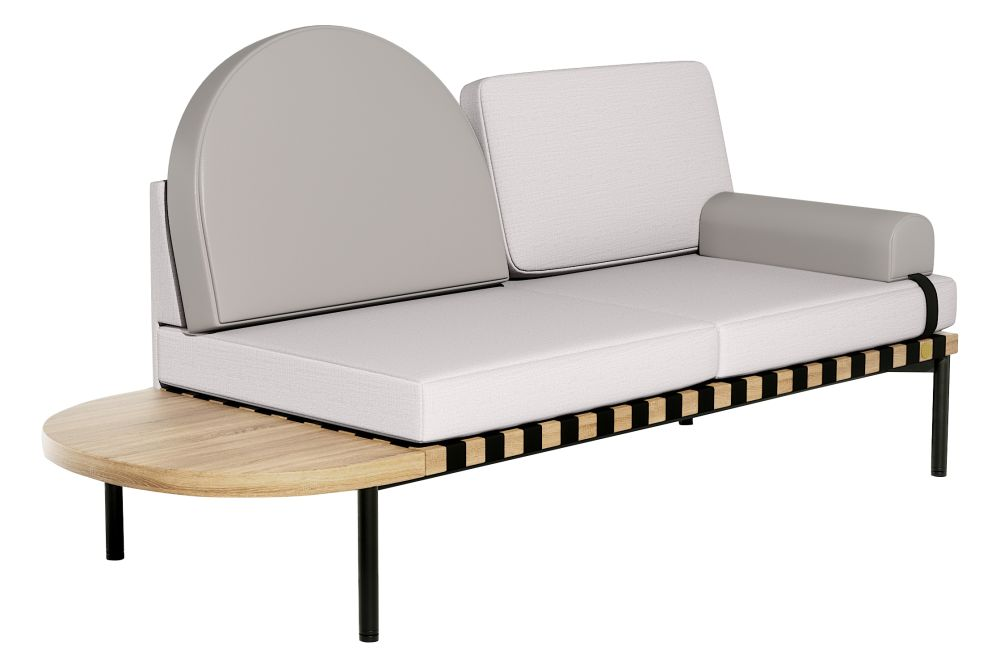https://res.cloudinary.com/clippings/image/upload/t_big/dpr_auto,f_auto,w_auto/v2/products/grid-daybed-shades-of-grey-grey-blue-petite-friture-pool-clippings-11313442.jpg