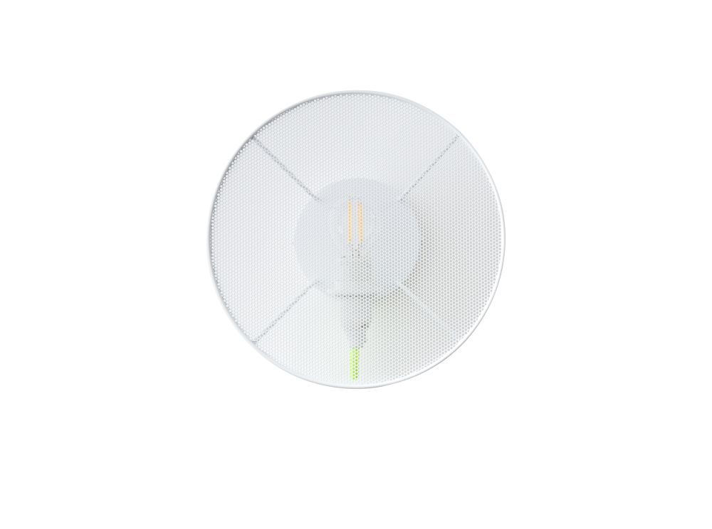 https://res.cloudinary.com/clippings/image/upload/t_big/dpr_auto,f_auto,w_auto/v2/products/grillo-wall-lamp-fluo-yellow-cable-small-petite-friture-elise-fouin-clippings-1504341.jpg