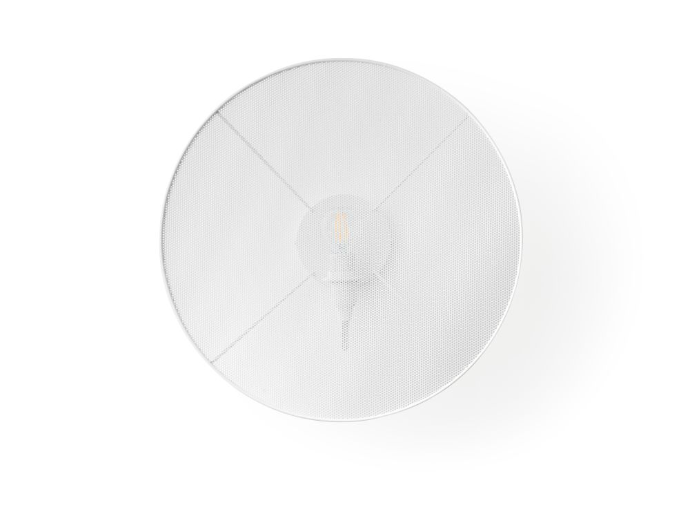 https://res.cloudinary.com/clippings/image/upload/t_big/dpr_auto,f_auto,w_auto/v2/products/grillo-wall-lamp-white-cable-large-petite-friture-elise-fouin-clippings-1504381.jpg