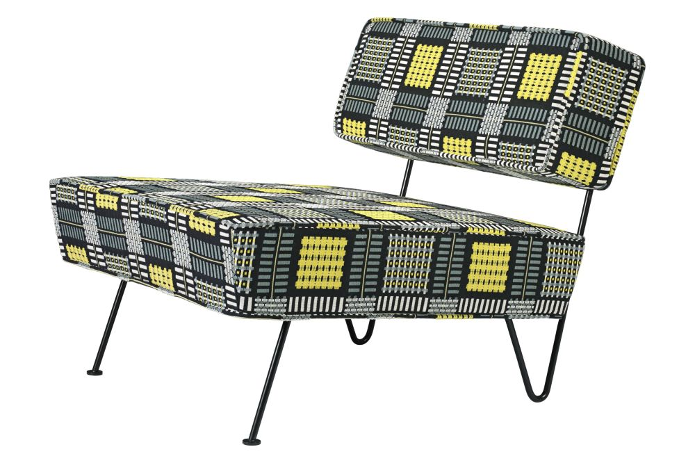 Price Grp. 01,GUBI,Lounge Chairs,furniture,table