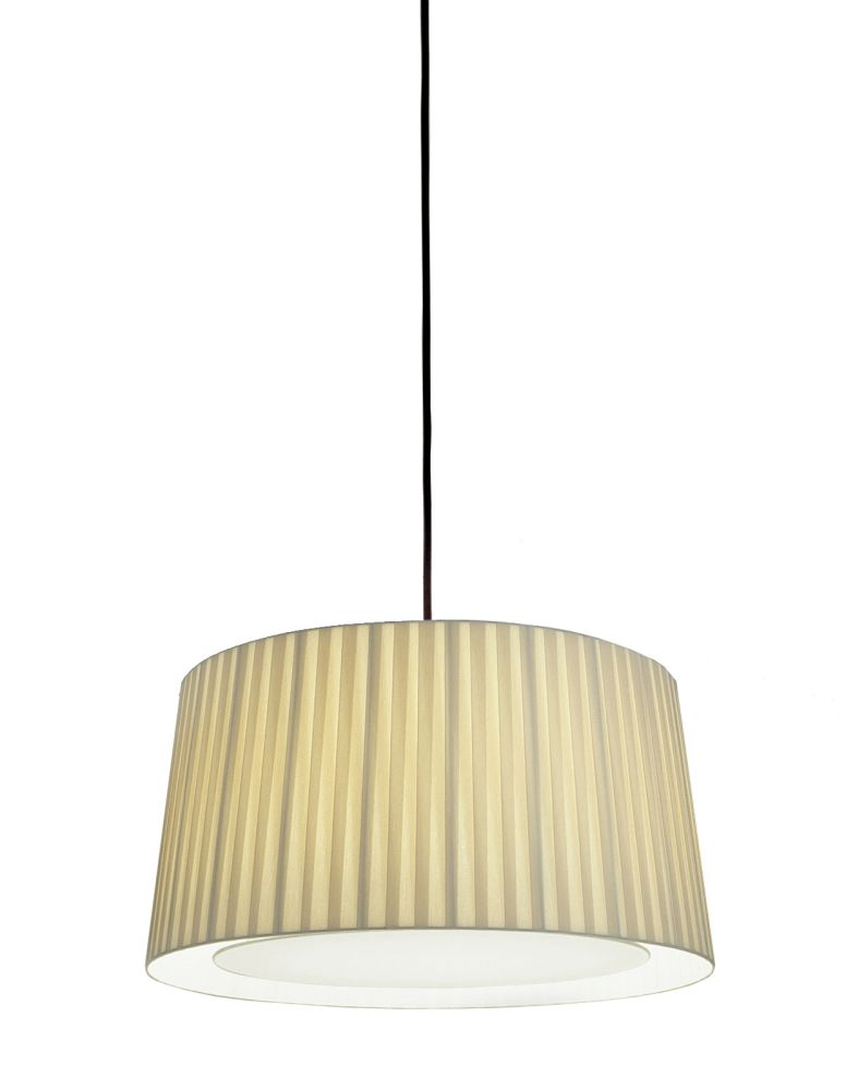 https://res.cloudinary.com/clippings/image/upload/t_big/dpr_auto,f_auto,w_auto/v2/products/gt6-pendant-light-satin-nickel-simple-natural-santa-cole-santa-cole-team-clippings-10170241.jpg