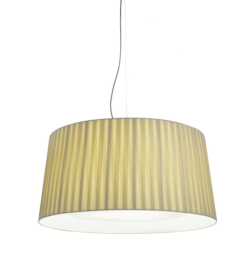 GT7 Pendant Light by Santa & Cole