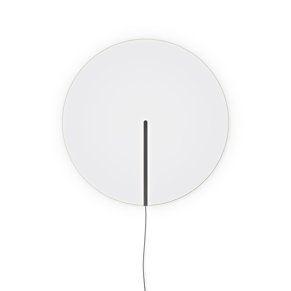 Guise Wall Light by Vibia