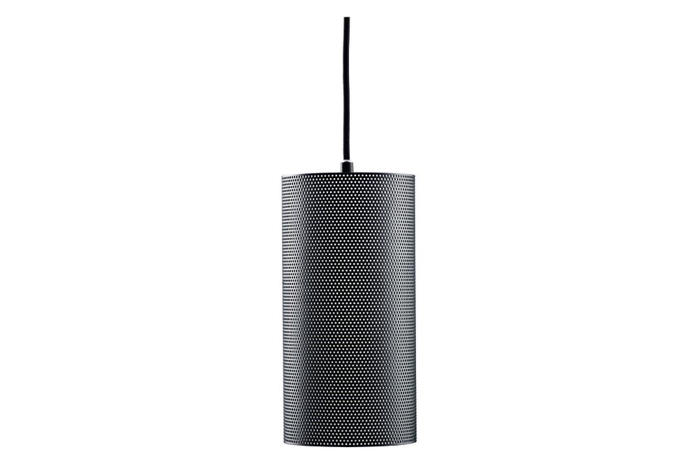 https://res.cloudinary.com/clippings/image/upload/t_big/dpr_auto,f_auto,w_auto/v2/products/h2o-pendant-light-matt-black-gubi-corsini-ruiz-millet-clippings-11172196.jpg