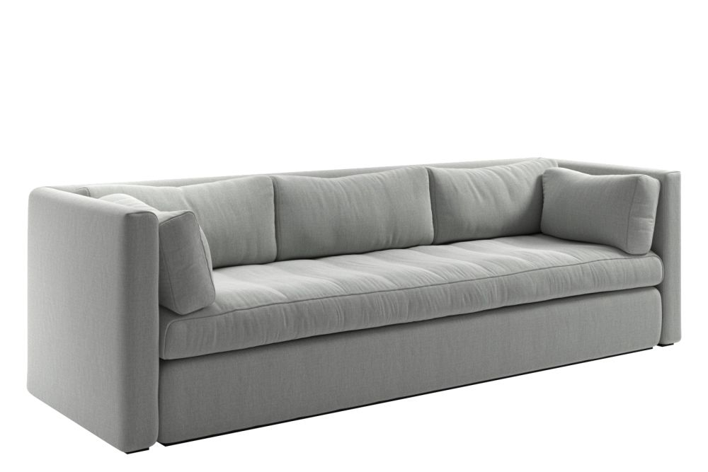 https://res.cloudinary.com/clippings/image/upload/t_big/dpr_auto,f_auto,w_auto/v2/products/hackney-3-seater-sofa-fabric-group-1-hay-clippings-11239930.jpg