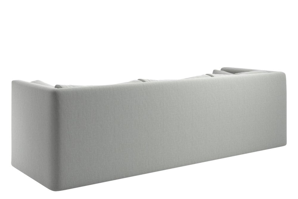 https://res.cloudinary.com/clippings/image/upload/t_big/dpr_auto,f_auto,w_auto/v2/products/hackney-3-seater-sofa-fabric-group-1-hay-clippings-11239931.jpg