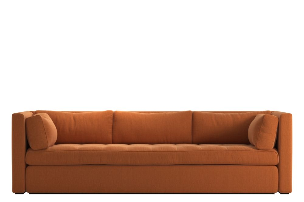https://res.cloudinary.com/clippings/image/upload/t_big/dpr_auto,f_auto,w_auto/v2/products/hackney-3-seater-sofa-fabric-group-1-hay-clippings-11239932.jpg