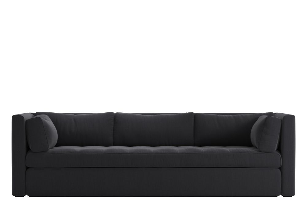 https://res.cloudinary.com/clippings/image/upload/t_big/dpr_auto,f_auto,w_auto/v2/products/hackney-3-seater-sofa-fabric-group-1-hay-clippings-11239935.jpg