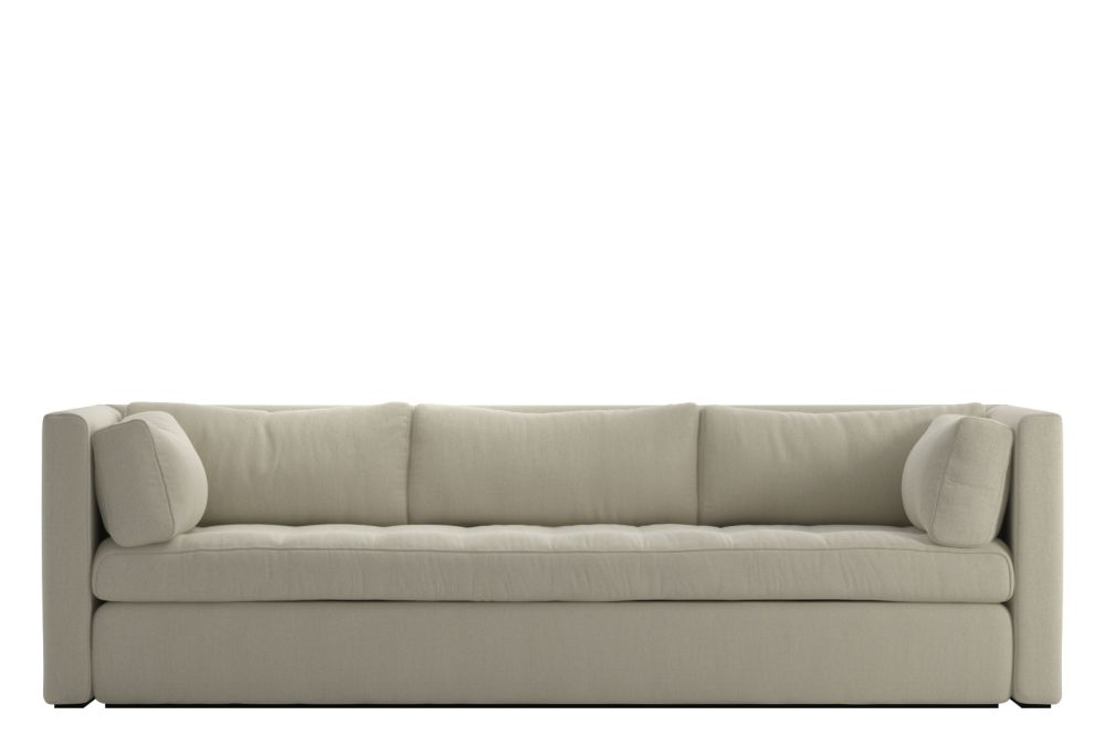 https://res.cloudinary.com/clippings/image/upload/t_big/dpr_auto,f_auto,w_auto/v2/products/hackney-3-seater-sofa-fabric-group-1-hay-clippings-11239938.jpg