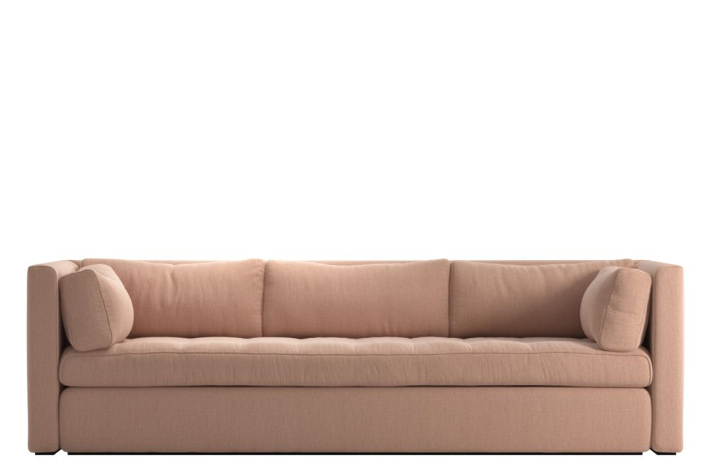 https://res.cloudinary.com/clippings/image/upload/t_big/dpr_auto,f_auto,w_auto/v2/products/hackney-3-seater-sofa-fabric-group-1-hay-clippings-11239941.jpg