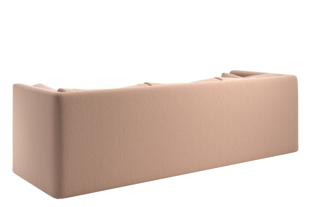https://res.cloudinary.com/clippings/image/upload/t_big/dpr_auto,f_auto,w_auto/v2/products/hackney-3-seater-sofa-fabric-group-1-hay-clippings-11239943.jpg