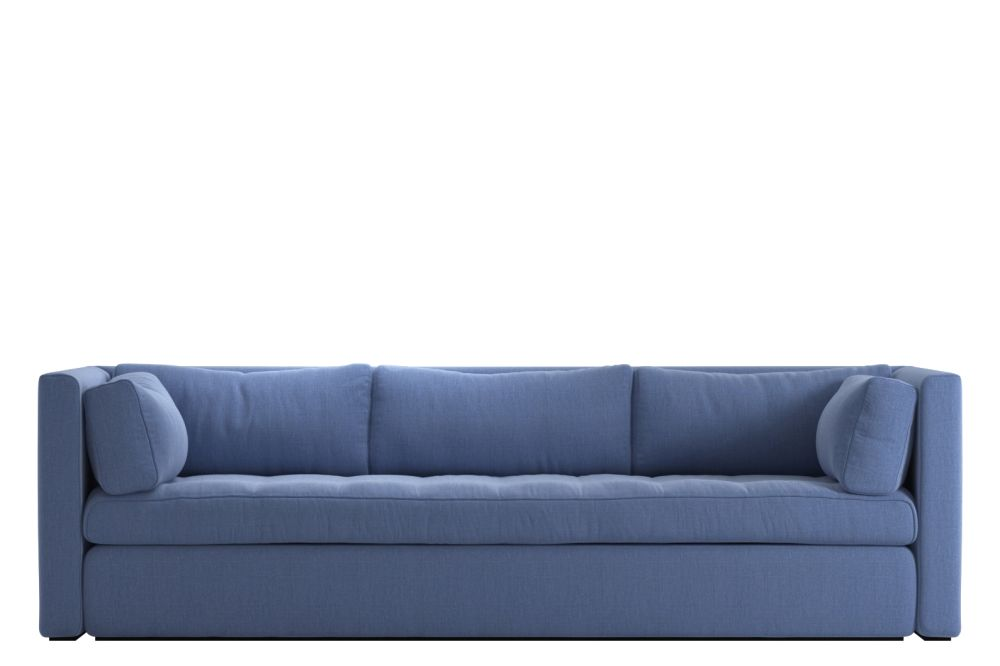 https://res.cloudinary.com/clippings/image/upload/t_big/dpr_auto,f_auto,w_auto/v2/products/hackney-3-seater-sofa-fabric-group-1-hay-clippings-11239944.jpg
