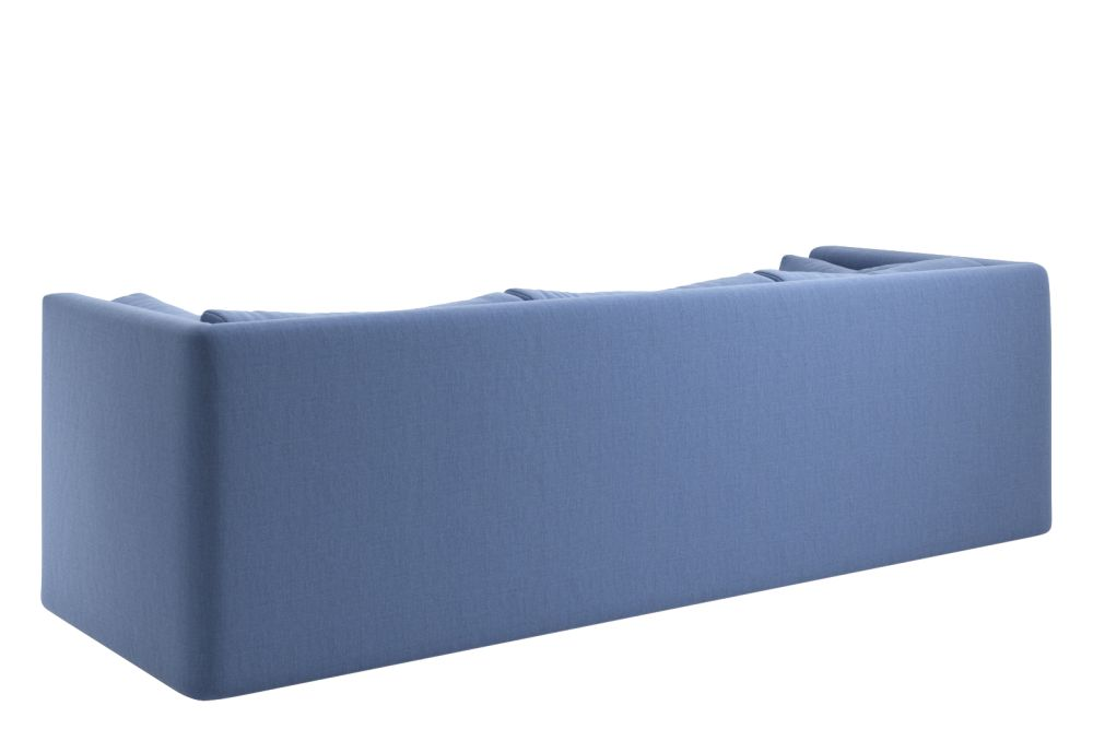 https://res.cloudinary.com/clippings/image/upload/t_big/dpr_auto,f_auto,w_auto/v2/products/hackney-3-seater-sofa-fabric-group-1-hay-clippings-11239945.jpg