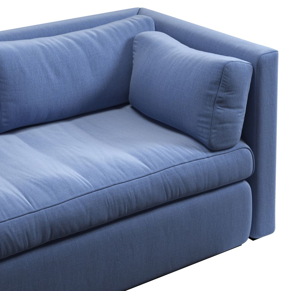 https://res.cloudinary.com/clippings/image/upload/t_big/dpr_auto,f_auto,w_auto/v2/products/hackney-3-seater-sofa-fabric-group-1-hay-clippings-11239947.jpg