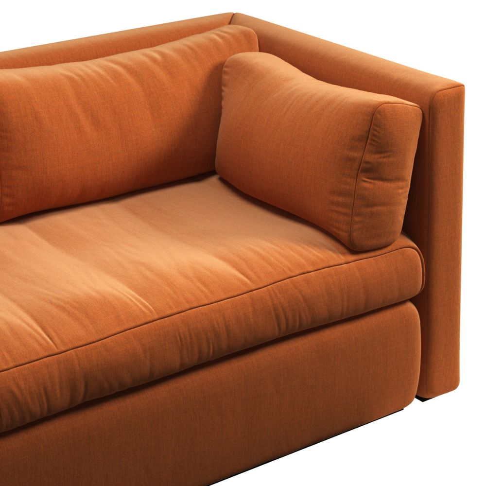 https://res.cloudinary.com/clippings/image/upload/t_big/dpr_auto,f_auto,w_auto/v2/products/hackney-3-seater-sofa-fabric-group-1-hay-clippings-11239948.jpg