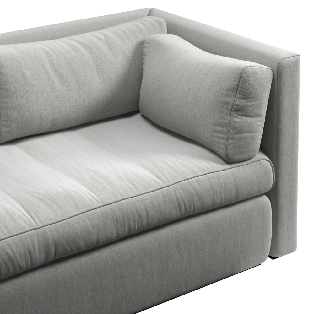 https://res.cloudinary.com/clippings/image/upload/t_big/dpr_auto,f_auto,w_auto/v2/products/hackney-3-seater-sofa-fabric-group-1-hay-clippings-11239949.jpg