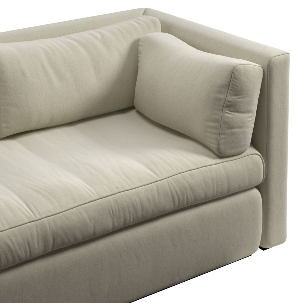 https://res.cloudinary.com/clippings/image/upload/t_big/dpr_auto,f_auto,w_auto/v2/products/hackney-3-seater-sofa-fabric-group-1-hay-clippings-11239950.jpg